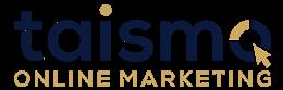 Online Marketing Agentur München taismo