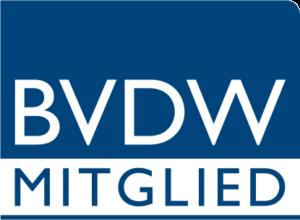 Taismo Online Marketing Agentur zertifiziert vom BVDW